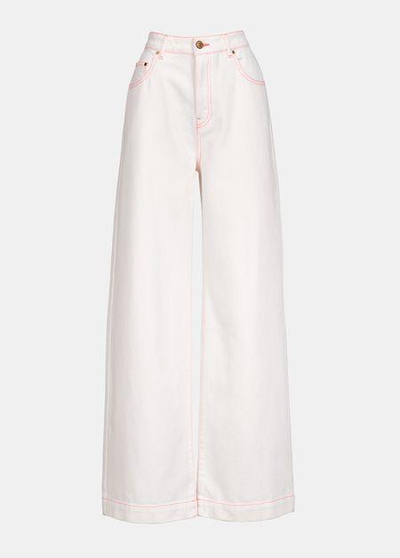 Vestibule pantalon-ow01-36