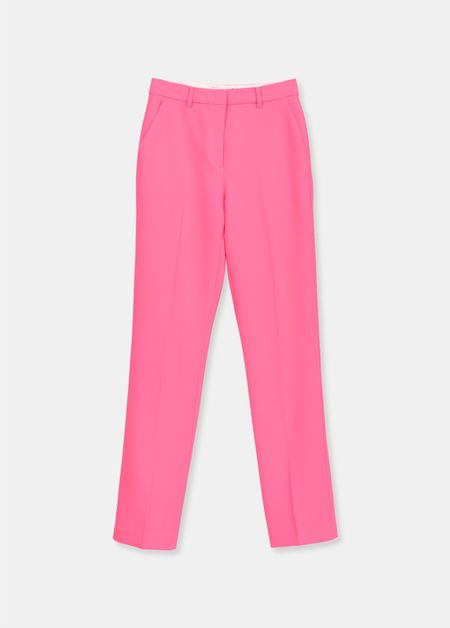 Veus pantalon-hp08-36