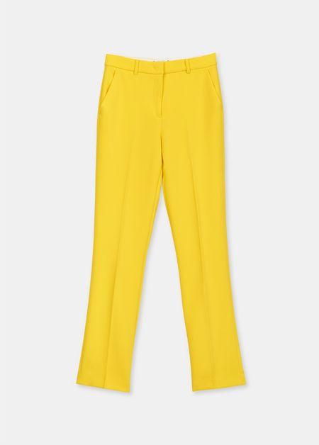 Veus pants-my13-40