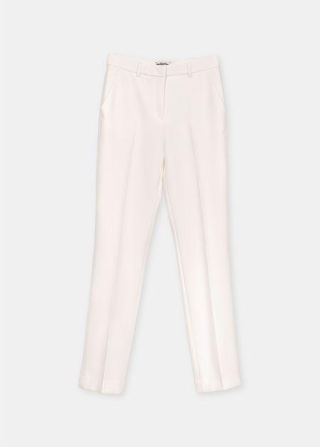 Veus pants-ow01-38