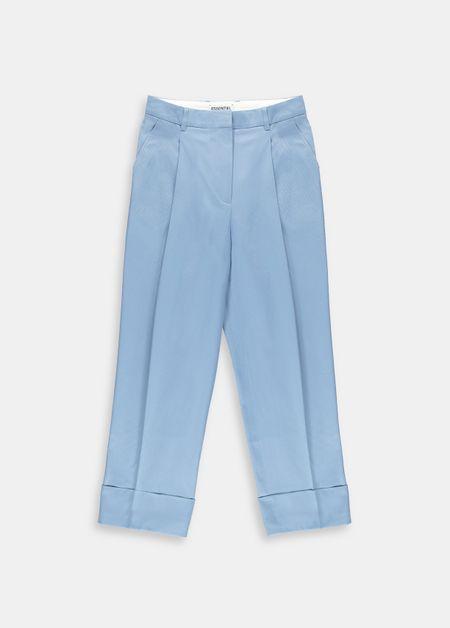 Vibez pantalon-ch05-34