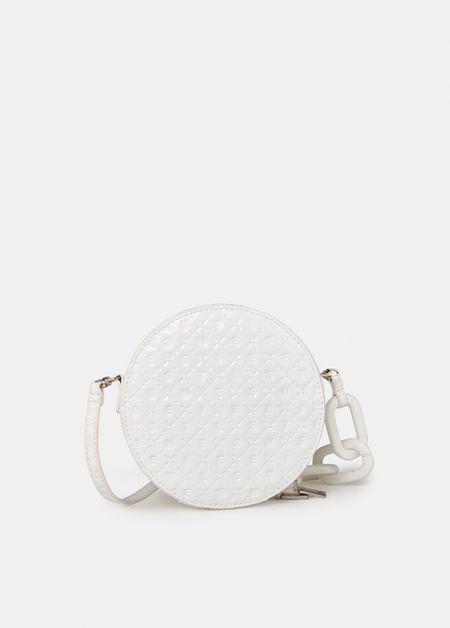 Vibrant bag-ow01-os