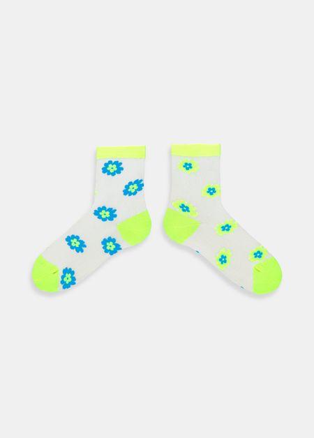 Vifi sokken-v2fy-1