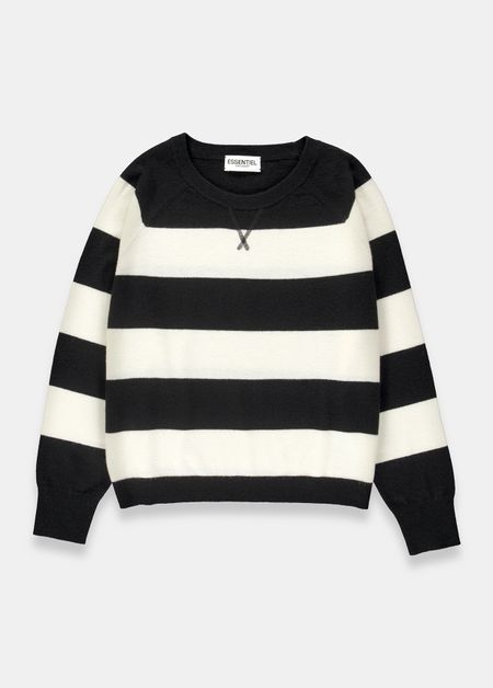 Viken sweater-v1ow-l
