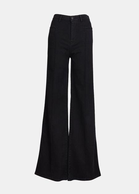 Vild jeans-bl11-25l32