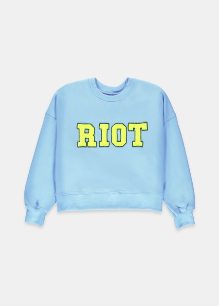Viot sweater-tb16-0