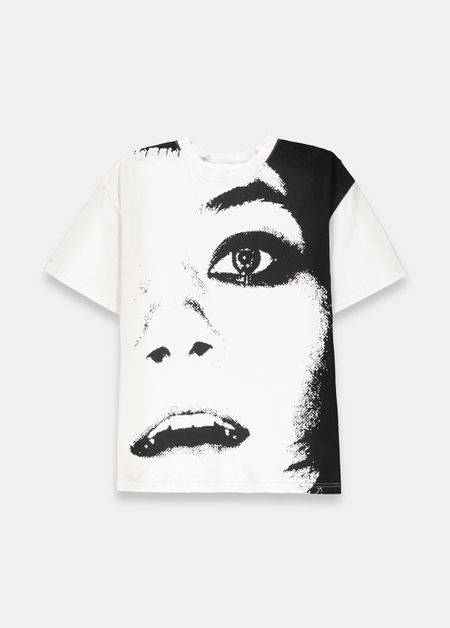 Vipere t-shirt-ow01-0