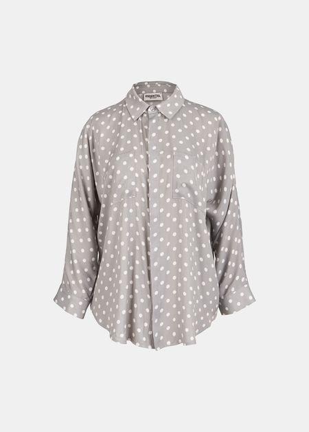 Viral chemise-v1gs-34