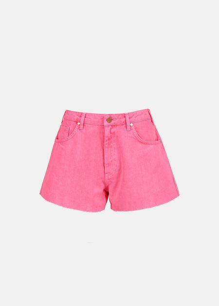 Virgilia short-hp08-26