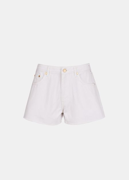 Virgilia shorts-ow01-28