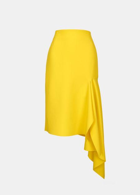 Viromes skirt-my13-36
