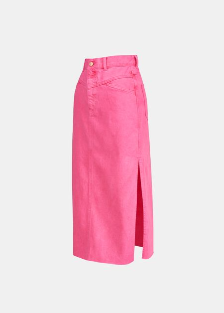 Virt skirt-hp08-34