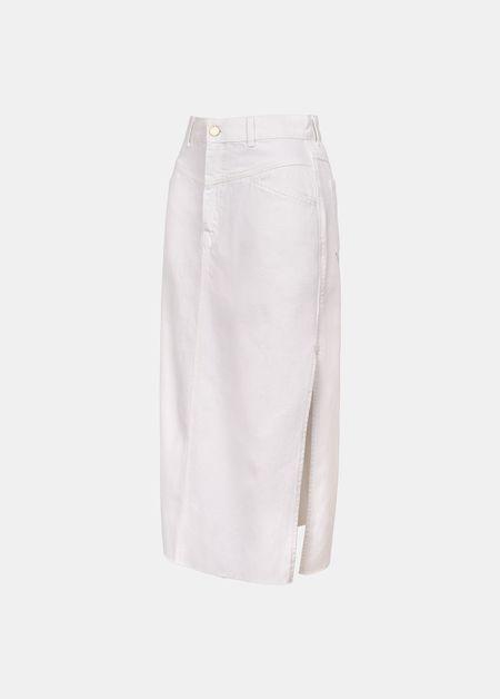 Virt skirt-ow01-34