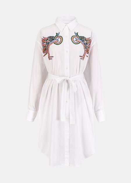 Visavis dress-v1wh-36