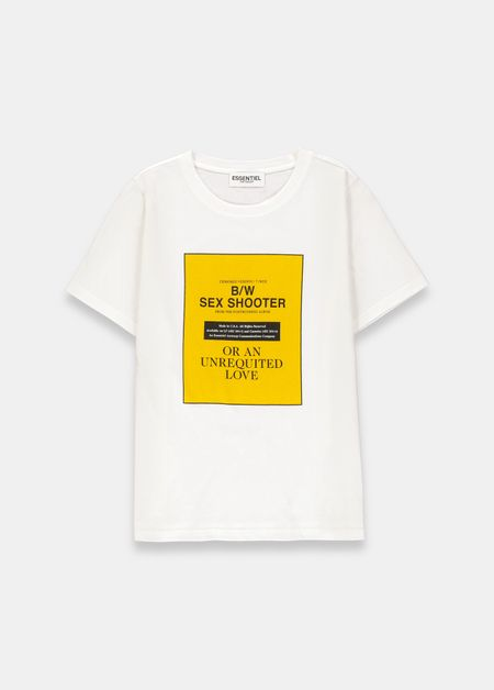 Vite t-shirt-ow01-0