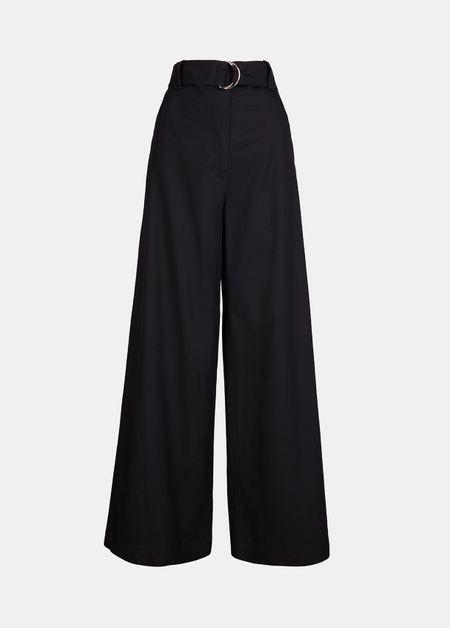 Vlad pantalon-bl11-34