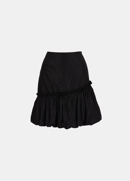 Vlotte skirt-bl19-34