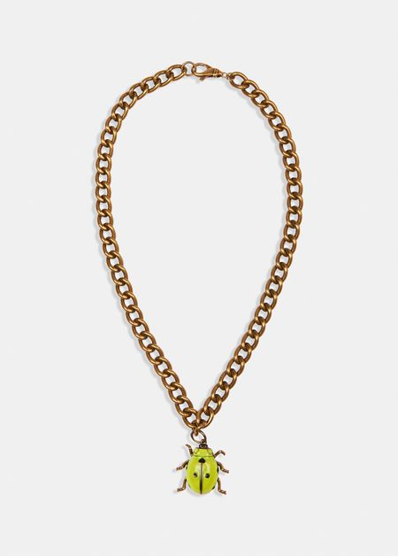 Vocali necklace-fy12-os