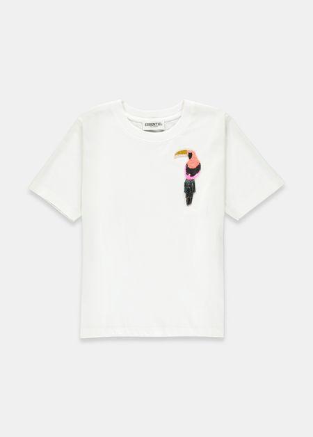 Voctail2 t-shirt-wh00-0