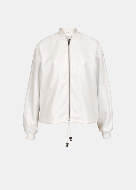 Vomber jacket-ow01-36