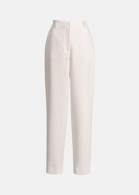 Voseidon pants-ow01-34