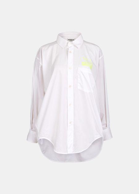 Vosiris shirt-wh00-34