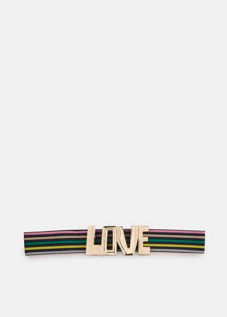 Vove belt-v1bl-1