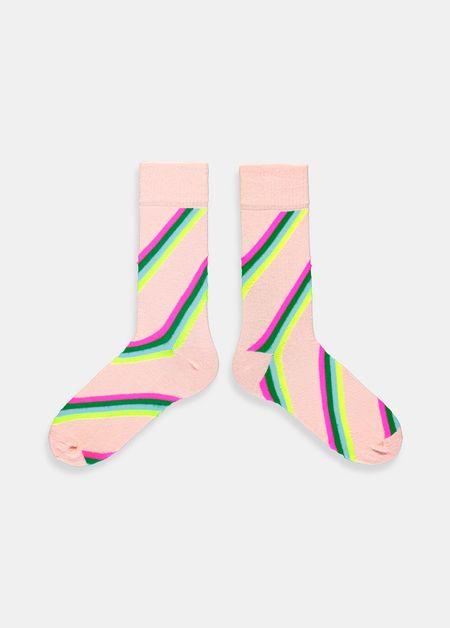 Vray socks-v1eg-1