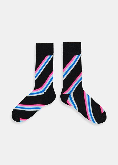Vray socks-v2bl-1