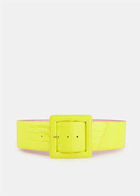 Vriniti ceinture-fy12-1