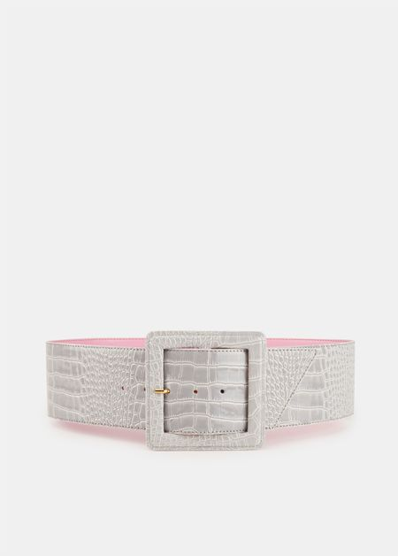 Vriniti belt-gs02-1