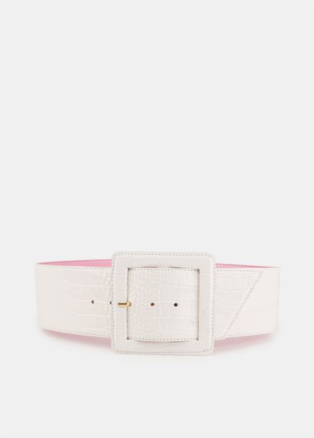Vriniti ceinture-ow01-1