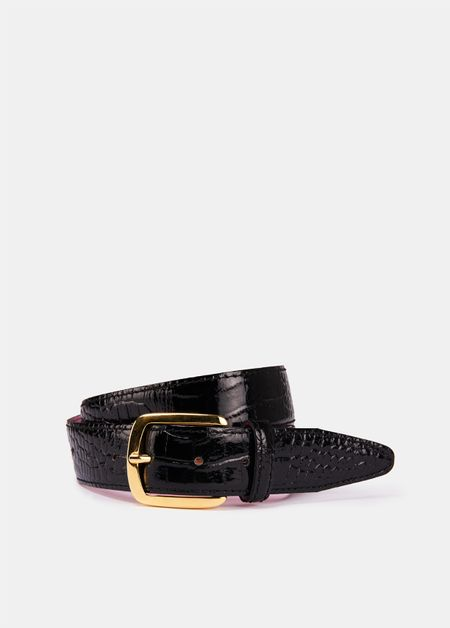 Vrocroco belt-bl19-1