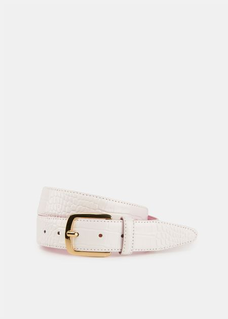 Vrocroco belt-ow01-1