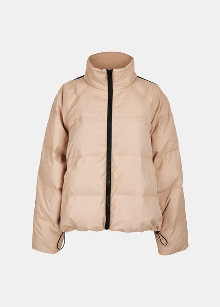 Vupside jacket-md02-40