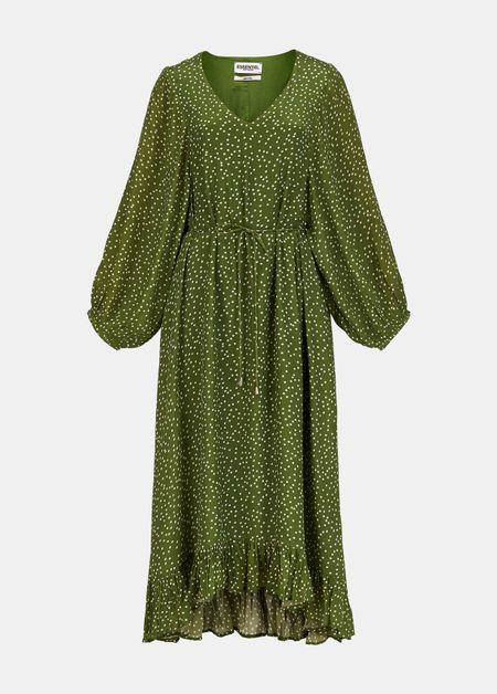 Waden dress-w2sw-34