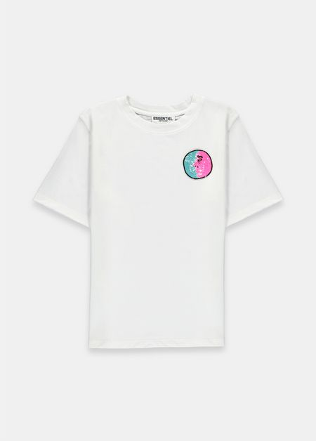 Wagon2 t-shirt-ow01-1