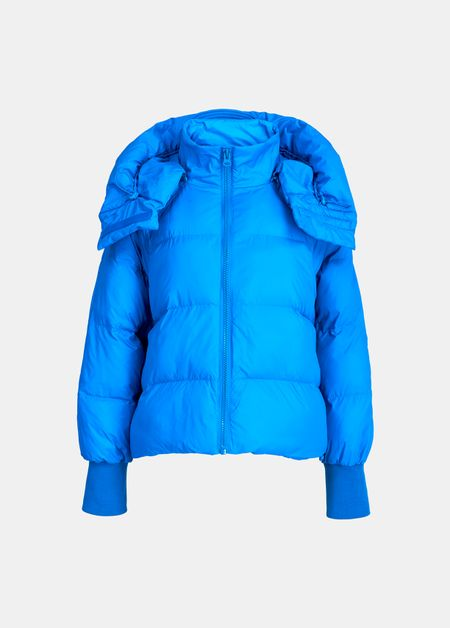 Wakeboard jacket-ps14-44
