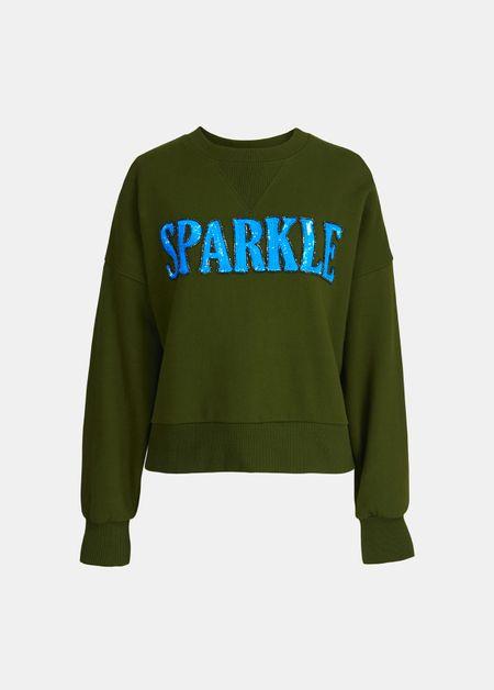 Warkle sweatshirt-pg21-0