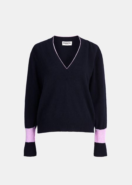 Washmere sweater-w1rn-m