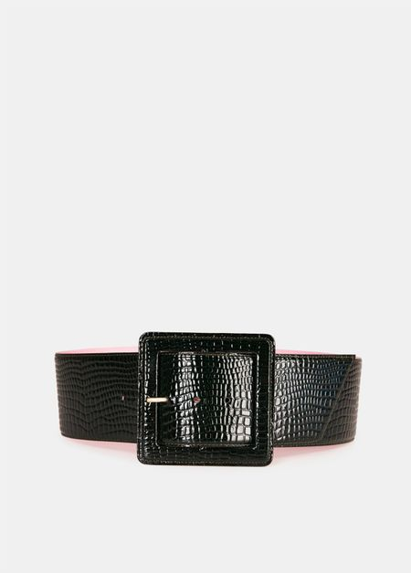 Wavage belt-pg21-3