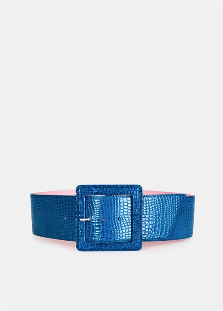 Wavage belt-ps14-1