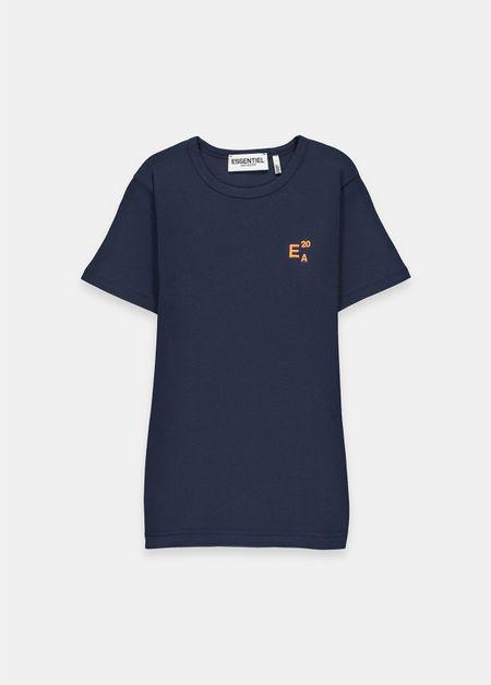 Wee t-shirt-pt14-1