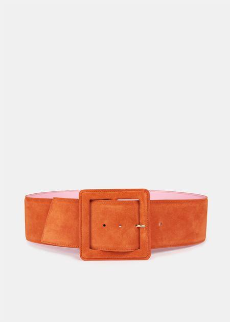 Weiner ceinture-fp12-1