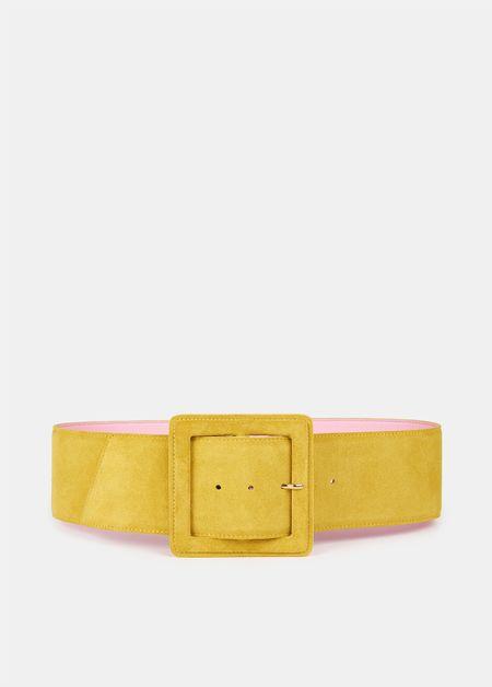 Weiner belt-ye03-1