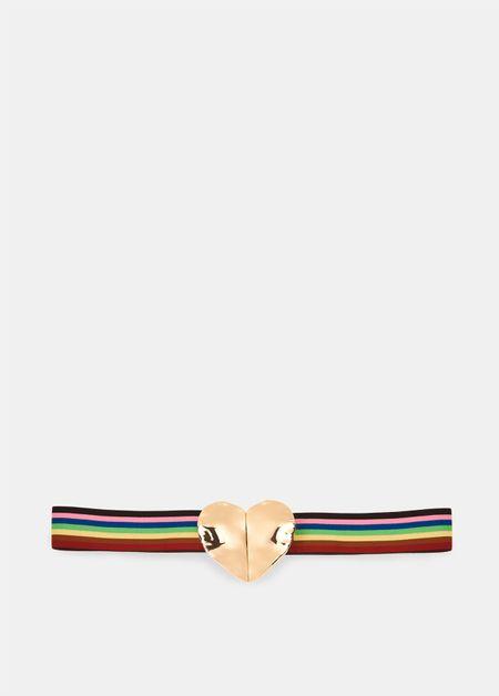 Whimsical belt-w1hp-1