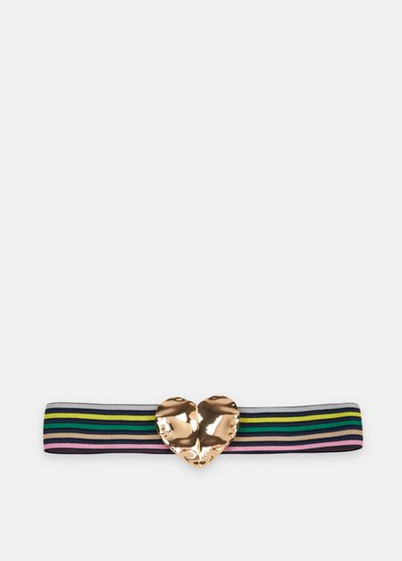 Whimsical ceinture-w1hp-1