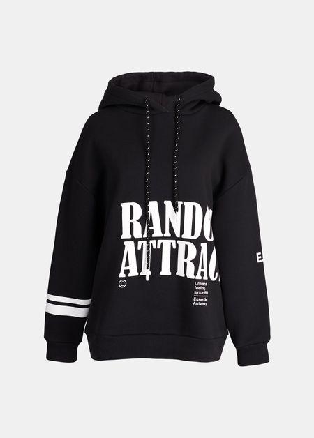 Whoodie sweatshirt-bl24-1
