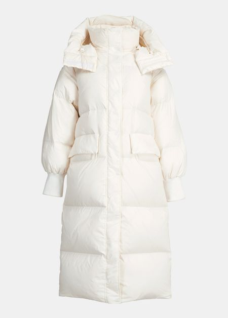 Widiot coat-ow01-38