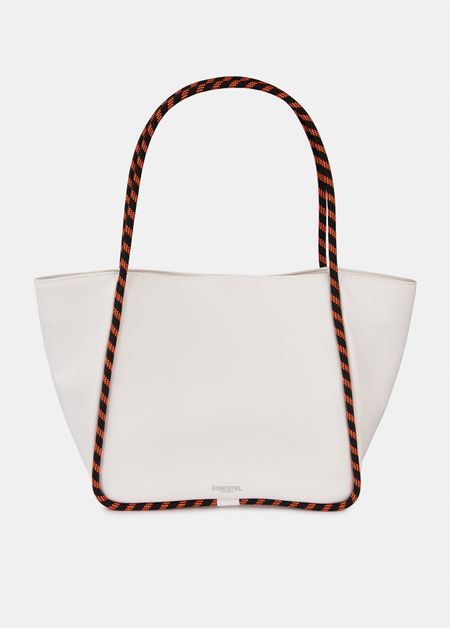 Wilma bag-wh00-os